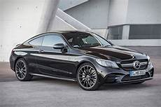 Mercedes Amg C43 Coupe Uncrate