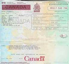 employment termination and maintenance of lawful status in canada first reference talksfirst