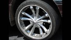 wheels autos fancy car wheels rims and styles custom rims auto tires
