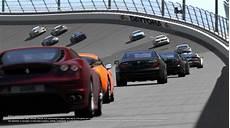 Gran Turismo 5 Prologue Fahrzeuge Und Strecken F 252 R Ps3