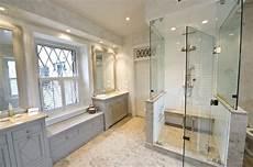 21 lowes bathroom designs decorating ideas design trends