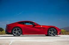 F12 Berlinetta - 2014 f12 berlinetta exclusive test motor trend
