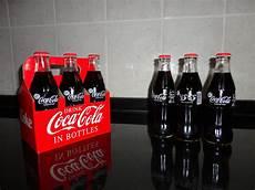 bouteille de coca bouteille de coca cola wikip 233 dia