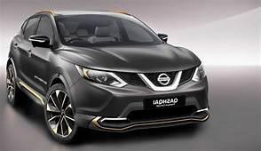 2020 Nissan Armada Colors  & Dodge Cars Review