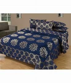 srb double velvet bed sheet buy srb double velvet bed