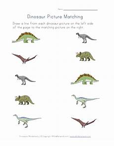 dinosaur worksheets kindergarten free 15327 dinosaur on dinosaurs worksheets and preschool worksheets