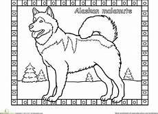 alaska animals coloring pages 16895 alaskan malamute coloring page alaskan malamute coloring pages coloring pages