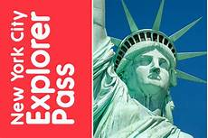 Malvorlagen New York Explorer New York Explorer Pass Tarjeta Tur 237 Stica De Nueva York