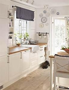 kuchen ikea 8 best ikea kichen hittarp images on kitchen