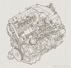 auto drawings car line drawings and black and white line art diagrams drawings art