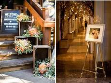 24 stunning ideas for hall decorations for weddings