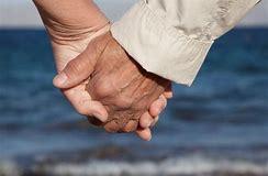рейтинг негосударственных пенсионных фондов 2020 росгосстрах