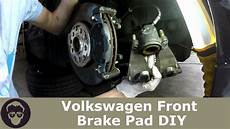 online service manuals 2007 volkswagen gti regenerative braking brake change on a 1996 volkswagen gti volkswagen golf gti mk v brake line replacement 2006