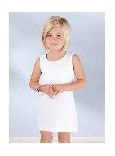 image result for haircuts for 5 year olds girl little girl haircuts girl haircuts girls