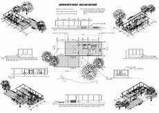 farnsworth house plan farnsworth house plan maestri mies pinterest house