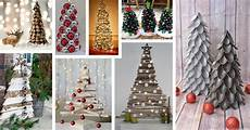 32 best diy tree ideas and designs for 2019