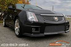 vehicle repair manual 2012 cadillac cts seat position control 2012 cadillac cts v coupe recaro seats 1 local owner envision auto