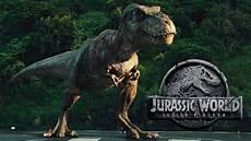 Jurassic World Malvorlagen Hd Jurassic World Fallen Kingdom Empire Cinema