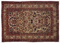 tappetti persiani tappeto persiano raver antico per collezionisti morandi