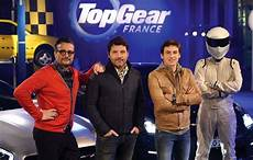 le stig francais la version fran 231 aise du mythique 171 top gear 187 d 233 boule sur