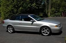 automobile air conditioning repair 2002 volvo c70 head up display buy used 2002 volvo c70 base convertible 2 door 2 3l in frederick maryland united states