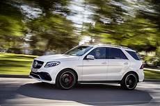 Mercedes Gle Gebraucht - mercedes gle klasse gebrauchtwagen und jahreswagen tuning