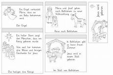 unterrichtsmaterial kostenlos zaubereinmaleins