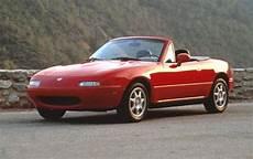 electric power steering 1995 mazda mx 5 auto manual maintenance schedule for 1995 mazda mx 5 miata openbay