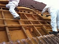isolation toiture par l intérieur prix isolation toiture cjm menuiserie agencement