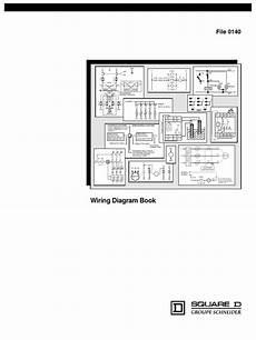 square d wiring diagram square d wiring diagram book