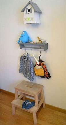 Ikea Hacks For Garderobe Kinderzimmer Garderobe