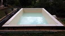 piscine hors sol coque piscine hors sol coque rigide