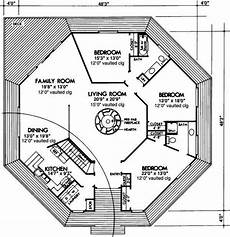 octagon house floor plans octagon house plans awesome image result for octagon