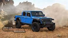 2019 jeep gladiator lifted jeep gladiator hercules 2020 hi po raptor fighter coming