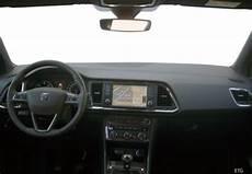 fiche technique seat ateca fiche technique seat ateca ateca 1 6 tdi 115 ch start stop ecomotive style business 2016