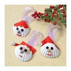 easy diy project how to make santa claus