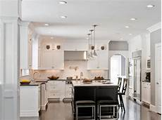 what are traditional kitchen paint colors worry free