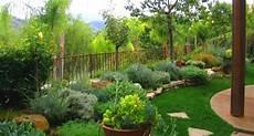 Mediterranen Garten Gestalten - 18 mediterranean garden designs ideas design trends