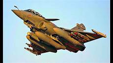top 5 best modern military jets in the world