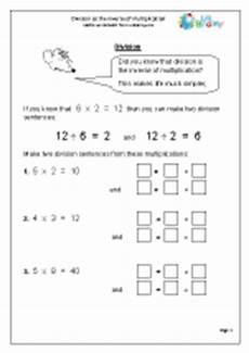 division worksheets year 3 6427 year 3 maths worksheets age 7 8