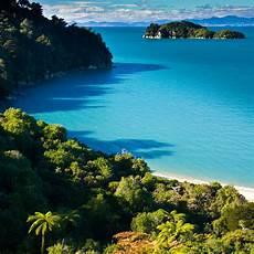 best holiday destinations 2015 2015 holidays travel