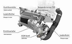 A Closer Look At The Basics Of Volkswagen S