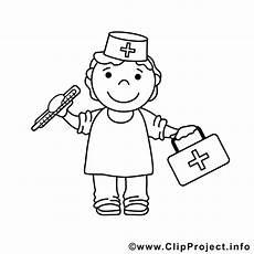 Kinder Malvorlagen Berufe Pin Maedchen Ausmalbild Zum Ausdrucken Fuer Kindergarten
