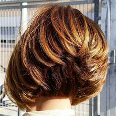 Stacked Hairstyles For Thick Hair 60 haircuts and hairstyles for thick hair