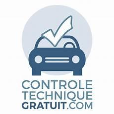 Avis De Contr 244 Le Technique Gratuit Lisez Les Avis