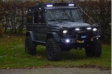 mercedes g offroad 1000 images about vehicles mercedes g wagen on cars g class and