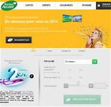 banque accord telephone service client service client banque accord t 233 l 233 phone adresse auchan