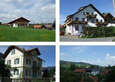 Garmisch Partenkirchen Wohnung Mieten by Landkreis Gap Werdenfelser Land