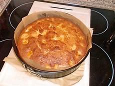 aprikosenkuchen mit frischen aprikosen und fruchtspiegel - Aprikosenkuchen Mit Frischen Aprikosen