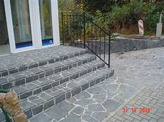 Polygonalplatten Verlegen Wand - basalt polygonalplatten